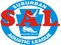 SALAquatics